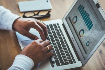 HR Trends & Statistics